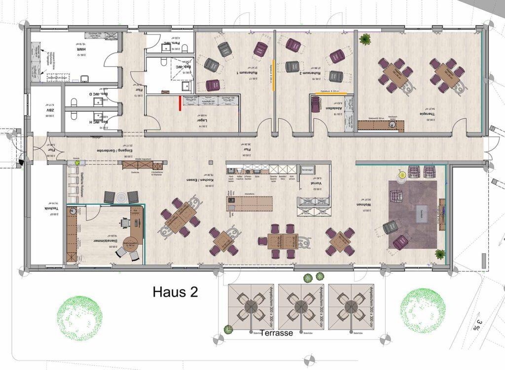 Stetten_Wohnungen_Plan